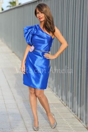 """Vestido """"Miriam"""""""