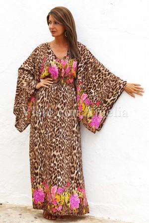 Vestido Siara