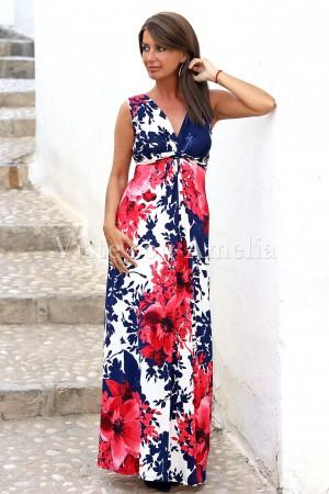 Vestido Vallarta