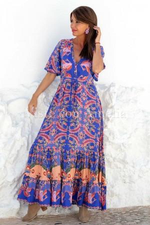 c5dbb1a0b Vestidos Mujer Online. Vestidos preciosos para mujeres con estilo ...