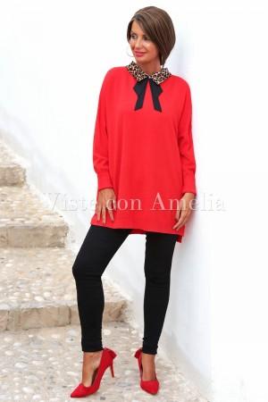 9713a4bf908b Tienda de ropa mujer online - Viste con Amelia