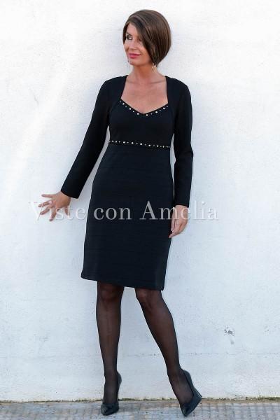 Vestido Ivanka
