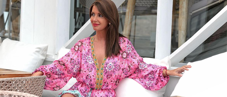 ffb672add8dd Tienda de ropa mujer online - Viste con Amelia