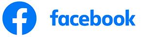 Lo último en Facebook