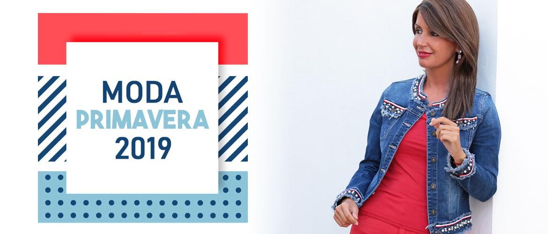 Moda ropa mujer online 2019